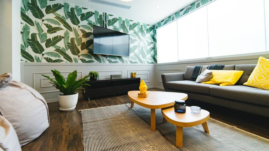 Deceased Estate Furniture Removal